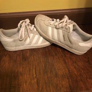 Adidas Gazzelle